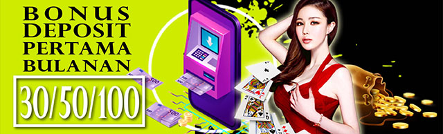 100 Welcome Bonus No1 Agent Online Casino In Malaysia Victory996